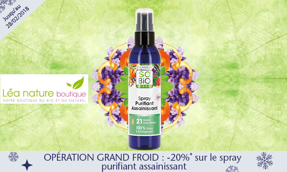 bon-plan-grand-froid-spray-purifiant-so-bio-etic