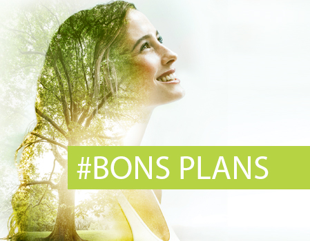 Les Bons Plans 10 ans SO'BiO étic®