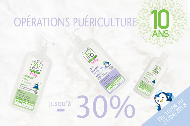 bons-plans-ope-puericulture-BABY-Leclerc-avril2018