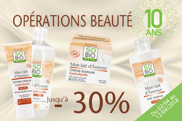 ope-beaute-lait-anesse-so-bio-etic-avril2018