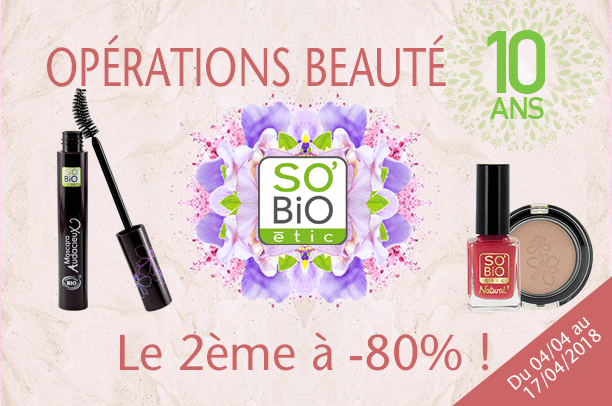ope-beaute-maquillage-so-bio-etic-avril2018
