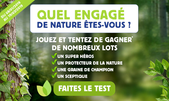 jeu-test-tous-engages-nature-so-bio-etic