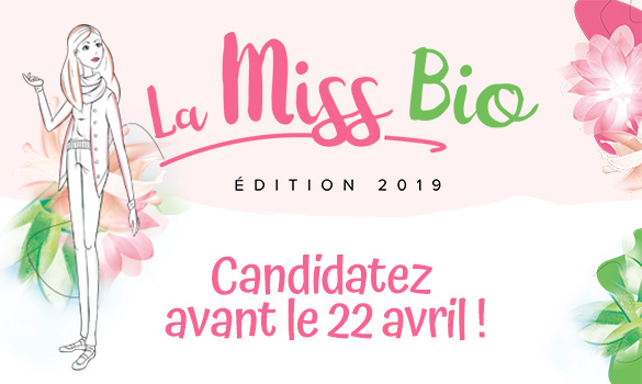 candidature-miss-bio-2019-so-bio-etic