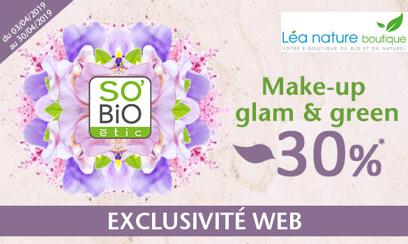 promotion-maquillage-so-bio-avril-2019
