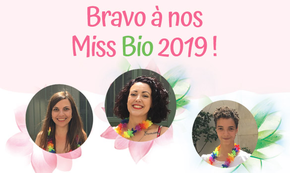 miss-bio-2019-so-bio-etic