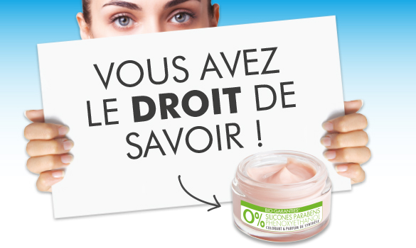 SO-BiO-etic-transparence-cosmetique